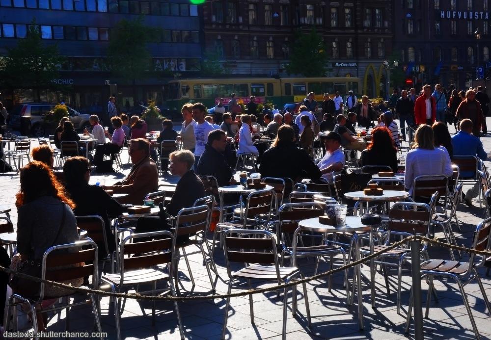 photoblog image Helsinki