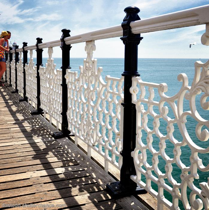 photoblog image Brighton